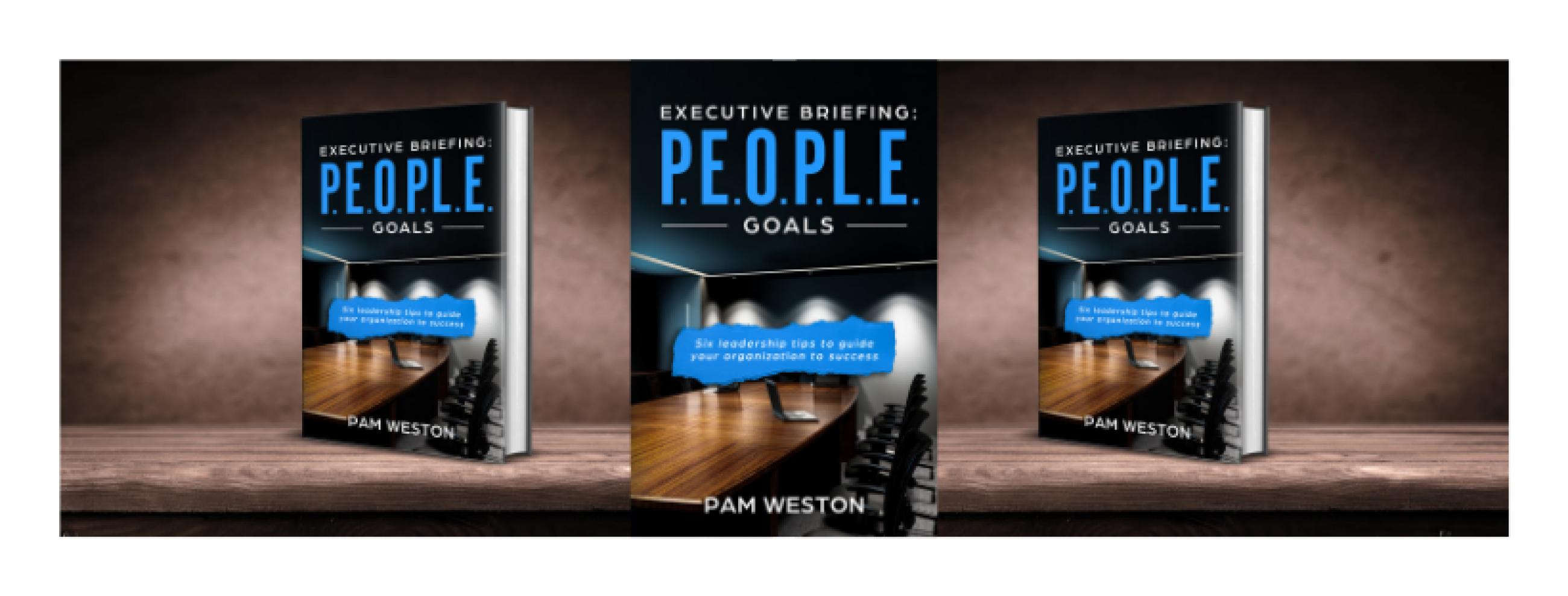 People Goals